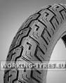 Neumáticos Ciclomotor - KingsTire KT982 150/80-15 80H TL