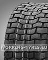 Neumáticos Ortopédicos - Maxxis C165 13x5.00-6 4PR TT