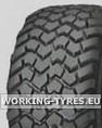 Neumático Implementos - Michelin CargoXBib 600/50R22.5 159D TL