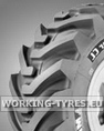 Michelin Power CL 400/70-20 (14.5R20) 149A8 TL