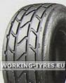 Neumático Implementos - Michelin XP27 270/65R16 (10.50R16) 134A8/122A8 TT
