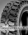 Michelin XZSL 375/75R20 (14.5R20) 155A2/143B TL