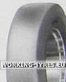 Neumáticos Excavadoras - Mitas Compactor Extra 11.00-20 18PR 172A2 TT