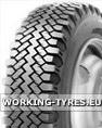 Neumático Camión  - Convencionales - Mitas CT06 7.50-16 10PR 116/114L TT