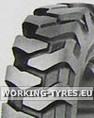Neumáticos Excavadoras - Mitas EM22 9.00-20 14PR 140B TT