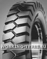 Neumáticos Excavadoras - Mitas EM23 10.00-20 16PR 146B TT