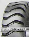 Neumáticos Excavadoras - Mitas EM30 11.00-20 16PR TT