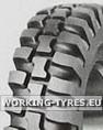 Neumáticos Excavadoras - Mitas EM40 9.00-20 14PR TT