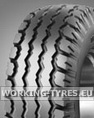 Neumático Implementos - Mitas IM03 12.5/80-15.3 14PR TT
