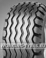 Neumático Implementos - Mitas IM04 10.0/80-12 10PR TL