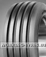 Neumático Implementos - Mitas IM10 200/60-14.5 10PR TL