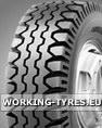 Neumático Camión  - Convencionales - Mitas NB41 8.25-20 14PR 133/131J TT