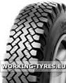 Neumático Camión  - Convencionales - Mitas NB62 M+S 6.50-20 10PR 115/113L TL