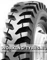 Neumático Camión  - Convencionales - Mitas NT8 8.25-16 10PR 123/1222F TT