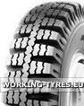 Neumático Camión  - Convencionales - Mitas NT9 11.00-20 16PR 149/145J TT