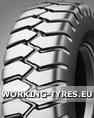 Neumáticos Excavadoras - Nokian Armor Gard 10.00-20 16PR TT