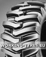 Neumáticos forestal - Nokian Forest King TRS-LS-2-SF 28L-26 16PR TT