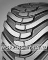 Neumáticos forestal - Nokian Forest King FSF 710/40-22.5 16PR 152A8/159A2 TL