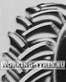 Neumáticos forestal - Nokian TR-FS-Forest 12.4-24 (320/85-24) 12PR 128A8 TT