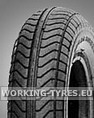 Neumáticos Minimotos - Qingda Q103 2.00-50 4PR TT