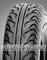 Neumáticos Minimotos - Qingda Q108 4.00-5 4PR TT