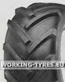 Titan Hi-Traction Lug R1 9.5-16 (250/85-16) 6PR TL