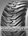 Neumático Implementos - Trelleborg T404 850/50-30.5 179A8 TL