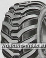 Neumático Implementos - Trelleborg T423 800/45-30.5 178A8 TL