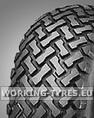 Neumáticos carros y carretillas - Trelleborg T539 4.10/3.50-4 6PR TT
