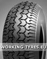 Neumáticos carros y carretillas - Trelleborg T991 3.00-4 6PR TT
