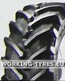 Trelleborg TM900HP 650/75R38 (24.5R38) 169D/166E TL