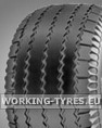 Neumático Implementos - Vredestein AW Special 12.5/80-15.3 14PR TL