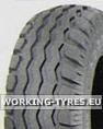 Neumático Implementos - Vredestein AW 7.00-12 6PR TT