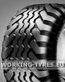 Neumático Implementos - Vredestein Flotation+ 260/70-15.3 10PR 122A8 TL