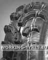 Neumáticos Quads/ ATV - Wanda P375 25x11.00-10 6PR 53J TL