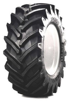 Trelleborg TM800 HS 540/65R28 149D/146E TL