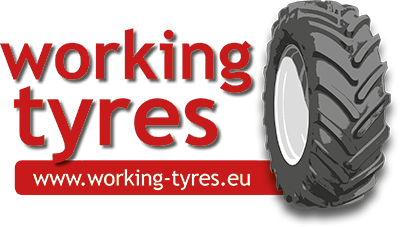 working-tyres.eu - technical database for tractor and industrial tyres